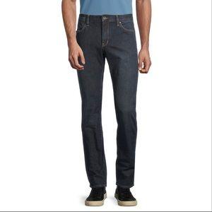 John Varvatos USA Bowery Straight Jeans